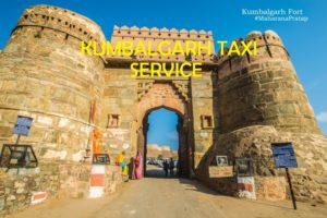 falna to kumbhalgarh taxi