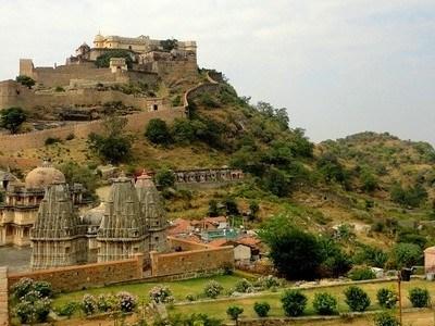 Kumbhalgarh_Fort_Main1_sm