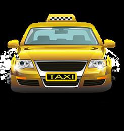 kumbhalgarh taxi service